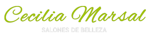Cecilia Marsal