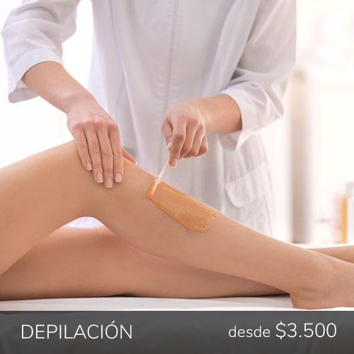 depilacion-mujer-2