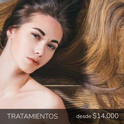 peluqueria-tratamientos-4