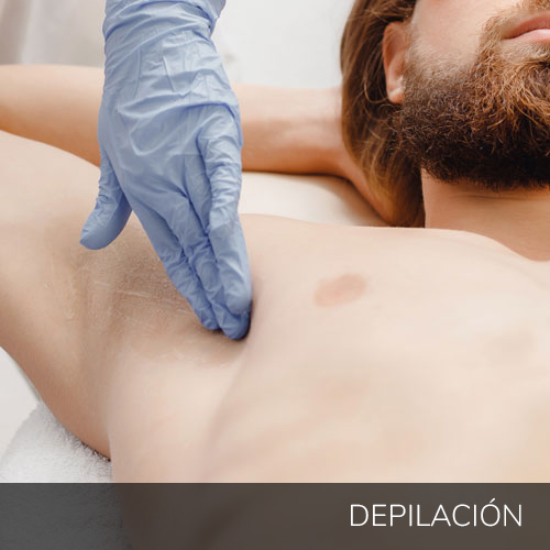 servicio-depilacion-hombre-3