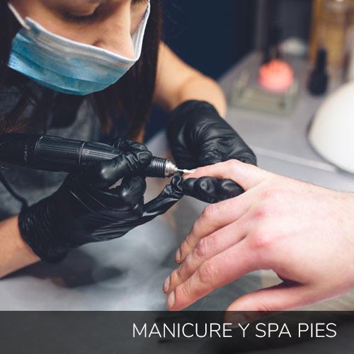 servicio-manicure-3