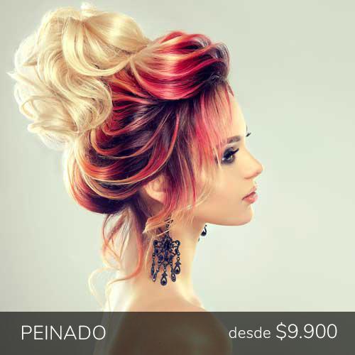 servicio-peinado-4