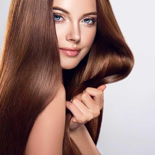 peluqueria-belleza