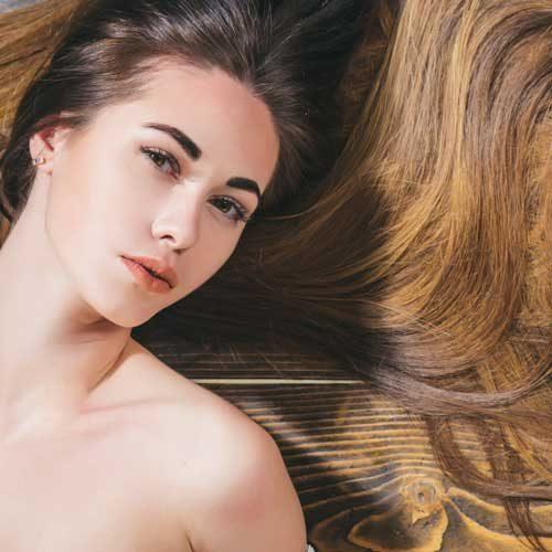 peluqueria-tratamientos